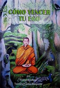 Cómo vencer tu ego