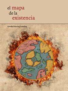 El Mapa de la Existencia