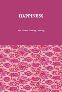 HAPPINESS (v.inglés. LA FELICIDAD)