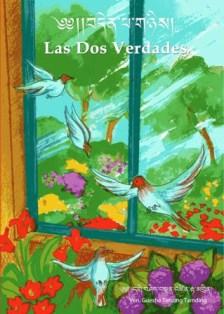 NOVEDAD: Las Dos Verdades