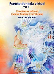 FUENTE DE TODA VIRTUD vol. 4